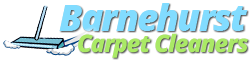 Barnehurst Carpet Cleaners